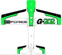 Name: G202 Blank Top Green Black.jpg
