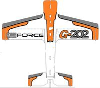 Name: G202 Blank Top Orange Gray.jpg