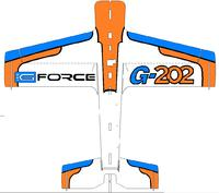 Name: G202 Top.jpg