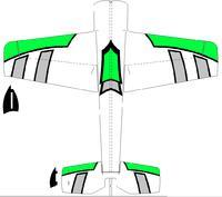 Name: Sabre32 Bottom Scheme.jpg Views: 148 Size: 62.2 KB Description: bottom