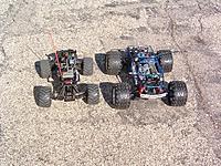 Name: rc_cars.jpg Views: 48 Size: 294.0 KB Description: