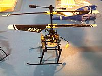 Name: 2012-02-26_08-55-06_662.jpg Views: 1726 Size: 211.0 KB Description: