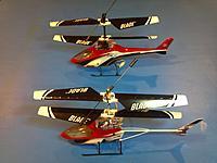 Name: 2012-03-22_21-20-03_254.jpg Views: 2657 Size: 134.6 KB Description: