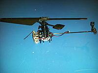 Name: 10 9958 mcx msr bravosx.jpg Views: 455 Size: 203.3 KB Description:
