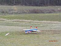 Name: LOW INVERTED RUDDER FREE 122911.jpg
