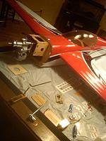 Name: IMG00473-20110924-0122.jpg Views: 88 Size: 99.2 KB Description: Pre-gear