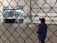 Name: P2250114.jpg
