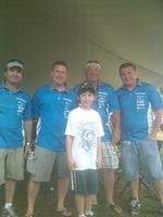 Name: Aaron with the best HH pilots in the world.jpg Views: 86 Size: 73.0 KB Description: The HH TEAM with Aaron