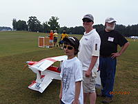 Name: Aaron and RJ Gritter (118).jpg Views: 106 Size: 219.6 KB Description: Aaron & Cody