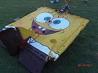 Name: JOE NALL 2013 SPONGBOB PRE CRASH.jpg Views: 346 Size: 208.6 KB Description: