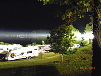 Name: JOE NALL 2013 MR PATS LIGHTHOUSE ON.jpg Views: 88 Size: 218.9 KB Description: