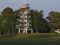 Name: JOE NALL 2013  CONTROL TOWER.jpg Views: 149 Size: 279.1 KB Description: