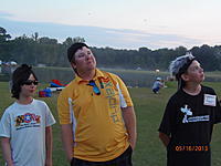 Name: JOE NALL 2013 AARON JOE AND STEVEn 2.jpg Views: 91 Size: 132.8 KB Description: