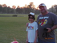 Name: JOE NALL 2013 AARON AND MR JIM.jpg Views: 107 Size: 151.4 KB Description: