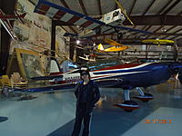 Name: JOE NALL 2013 AARON AT THE HANGAR.jpg Views: 130 Size: 184.8 KB Description: