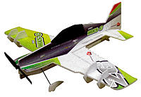 Name: MXS-C MINI Green and Yellow.jpg