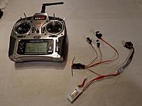 Name: Testing the power combo.jpg