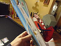 Name: Prepare for canopy.jpg