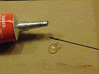 Name: Prepare snap links and pushrods.jpg