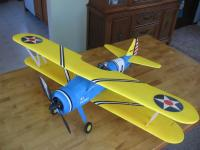 Name: Kim's Birthday and Planes 064.jpg