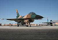 Name: F16Aggressors.jpg Views: 133 Size: 76.7 KB Description: