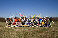 Name: York DLG Group Photo 3-27-2010.jpg Views: 461 Size: 104.1 KB Description:
