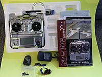 Name: 2012 05 02 003.jpg Views: 215 Size: 187.0 KB Description: a bit fuzzy photo