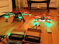 Name: mypics 131.jpg Views: 148 Size: 194.3 KB Description: See how bright the spotlight is on the bottom of the quadcopter