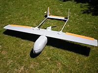 Name: P10100055.jpg Views: 106 Size: 298.4 KB Description: Sky Hunter