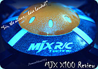 Name: IMG_5741-001.jpg Views: 6301 Size: 96.8 KB Description: