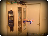 Name: 2012-08-26 20.04.35.jpg Views: 3659 Size: 52.7 KB Description: