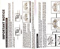 Name: 2013-06-04 17.49.41.jpg Views: 373 Size: 301.5 KB Description: