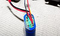 Name: IMGP2724.JPG