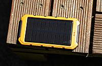 Name: _IGP6830.JPG