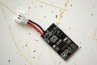 Name: _IGP6859.JPG