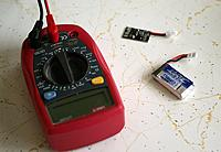 Name: _IGP6861.JPG