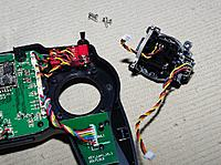 Name: IMGP2893.JPG