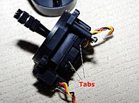 Name: IMGP2894.JPG