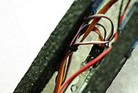 Name: _IGP6974.JPG