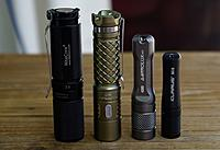 Name: ka1.JPG