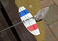 Name: _IGP8036.JPG