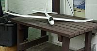 Name: _IGP8070.JPG