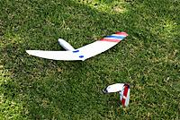 Name: _IGP8139.JPG
