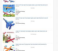 Name: hand throw airplane  eBay.jpg
