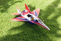 Name: _IGP8377.JPG