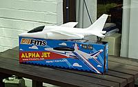 Name: _IGP8658.JPG