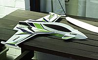 Name: _IGP8664.JPG