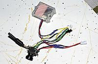 Name: _IGP8879.JPG