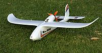 Name: _IGP9044.JPG