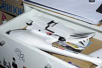 Name: _IGP9919.JPG